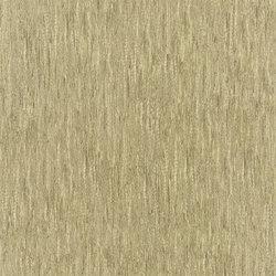 Palasini Wallpaper | Dhari - Gold | Wall coverings | Designers Guild