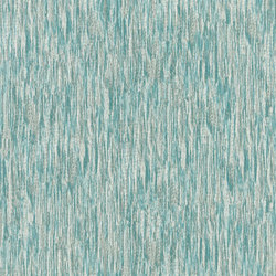 Palasini Wallpaper | Dhari - Turquoise | Wall coverings | Designers Guild