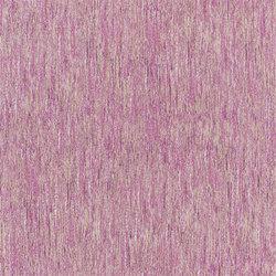 Palasini Wallpaper | Dhari - Magenta | Papeles pintados | Designers Guild