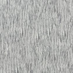 Palasini Wallpaper | Dhari - Granite | Papeles pintados | Designers Guild