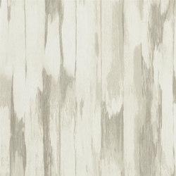 Palasini Wallpaper   Patola - Oyster   Papiers peint   Designers Guild