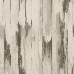 Palasini Wallpaper | Patola - Linen | Carta da parati | Designers Guild