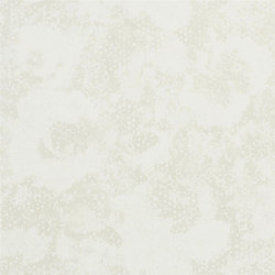 Palasini Wallpaper | Palasini - Ivory | Wandbeläge | Designers Guild