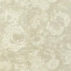 Palasini Wallpaper | Palasini - Linen | Wandbeläge | Designers Guild