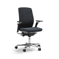 Capella | Chairs | Kinnarps