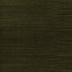 Signature Century Club Wallpaper | Shantou Metallic Weave - Black Gold | Papiers peint | Designers Guild