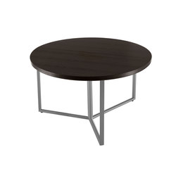Deciso table | Conference tables | Kinnarps