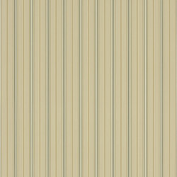 Signature Papers Wallpaper | Pritchett Stripe - Taupe | Papeles pintados | Designers Guild