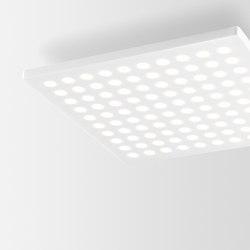 CORO 2.5 | Éclairage général | Wever & Ducré