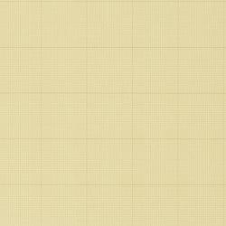 Signature Papers II Wallpaper | Egarton Plaid - Cashmere | Carta da parati | Designers Guild