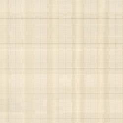 Signature Papers II Wallpaper | Egarton Plaid - Peacock | Papiers peint | Designers Guild