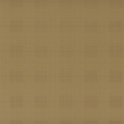 Signature Papers II Wallpaper | Egarton Plaid - Tweed | Wall coverings / wallpapers | Designers Guild