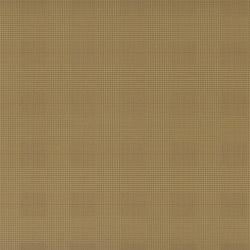 Signature Papers II Wallpaper | Egarton Plaid - Tweed | Wandbeläge / Tapeten | Designers Guild