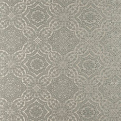 Basalt Filigree | Wallcoverings | Arte