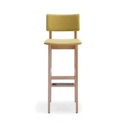 VIVALDI SGR1 | Bar stools | Accento