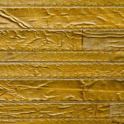 Boracay Calayan | Wallcoverings | Arte