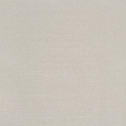 Balea DELIBLACK | 1550 | Vorhangstoffe | DELIUS