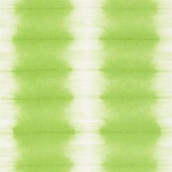 Savine Wallpaper | Savine - Grass | Revêtements muraux / papiers peint | Designers Guild