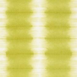 Savine Wallpaper | Savine - Acacia | Carta da parati | Designers Guild