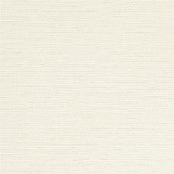 Savine Wallpaper | Piovego - Ecru | Wandbeläge | Designers Guild