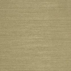 Balea DELIBLACK | 1553 | Tissus pour rideaux | DELIUS