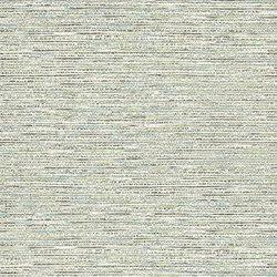 Savine Wallpaper | Piovego - Aqua | Wandbeläge | Designers Guild