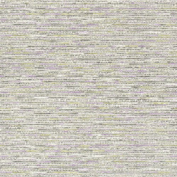 Savine Wallpaper | Piovego - Amethyst | Wallcoverings | Designers Guild