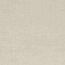 Savine Wallpaper | Seta - Linen | Carta da parati / carta da parati | Designers Guild