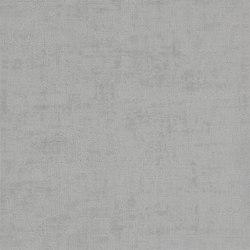 Savine Wallpaper | Seta - Graphite | Wandbeläge / Tapeten | Designers Guild