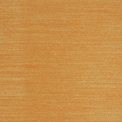 Balea DELIBLACK | 2550 | Curtain fabrics | DELIUS