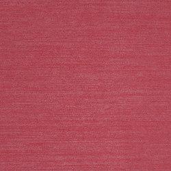 Balea DELIBLACK | 3550 | Vorhangstoffe | DELIUS