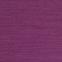 Balea DELIBLACK | 4550 | Vorhangstoffe | DELIUS