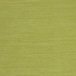 Balea DELIBLACK | 6550 | Curtain fabrics | DELIUS