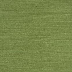 Balea DELIBLACK | 6551 | Curtain fabrics | DELIUS