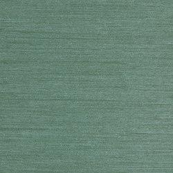 Balea DELIBLACK | 6552 | Curtain fabrics | DELIUS