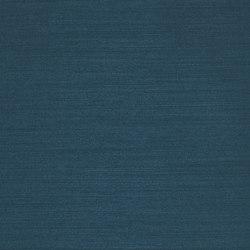 Balea DELIBLACK | 5550 | Tissus pour rideaux | DELIUS