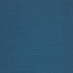 Balea DELIBLACK | 5551 | Curtain fabrics | DELIUS
