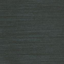 Balea DELIBLACK | 8550 | Vorhangstoffe | DELIUS