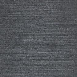 Balea DELIBLACK | 8552 | Tejidos para cortinas | DELIUS