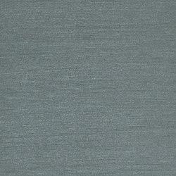 Balea DELIBLACK | 8551 | Curtain fabrics | DELIUS
