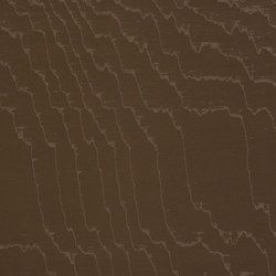 Camouflage | Revêtements muraux / papiers peint | Arte