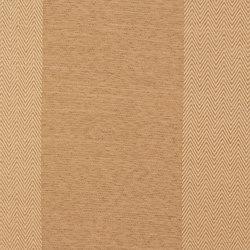 Bond DIMOUT | 2550 | Curtain fabrics | DELIUS