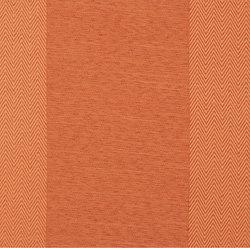 Bond DIMOUT | 2551 | Curtain fabrics | DELIUS