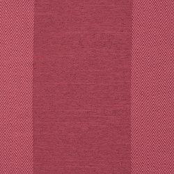 Bond DIMOUT | 3550 | Curtain fabrics | DELIUS