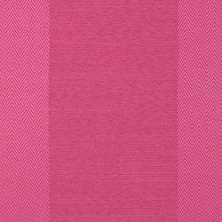 Bond DIMOUT | 4550 | Tejidos para cortinas | DELIUS
