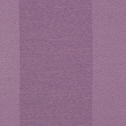 Bond DIMOUT | 4551 | Curtain fabrics | DELIUS