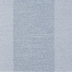 Bond DIMOUT | 5550 | Tejidos para cortinas | DELIUS