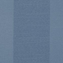 Bond DIMOUT | 5551 | Tejidos para cortinas | DELIUS