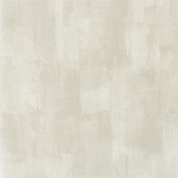 Shanghai Garden Wallpaper   Marmorino - Alabaster   Revestimientos de paredes / papeles pintados   Designers Guild