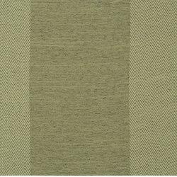 Bond DIMOUT | 6550 | Curtain fabrics | DELIUS